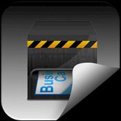 Business Card Scanner (OCR)
